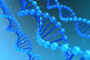 DNA Test Proves Paternity for Older Children