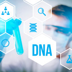 DNA Testing Can Be Done Discreetly, Without Cooperating Donors