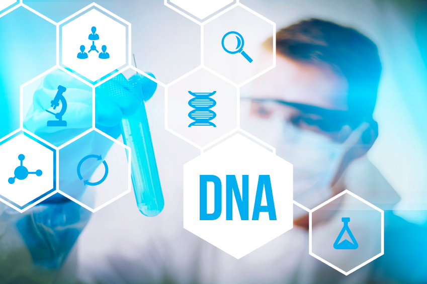 Dna testing can be done discreetly without cooperating for Where to go for dna testing