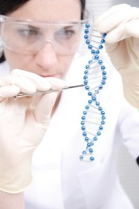 DNA test can be used at home for Paternity Test